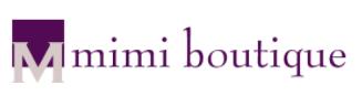 Mimi Boutique Promo Codes