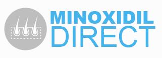 Minoxidil-Direct Promo Codes