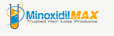 MinoxidilMax Coupon