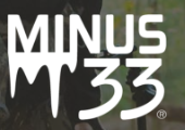 Minus33 Promo Codes