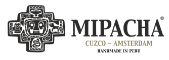 MIPACHA Coupon