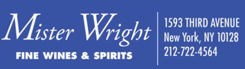 Mister Wright Fine Wines Promo Codes