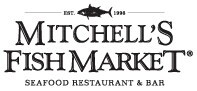Mitchell's Fish Market Promo Codes