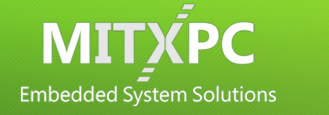 MITXPC Coupon