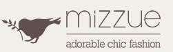Mizzue Malaysia Promo Codes