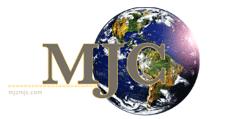mjcmjc Promo Codes