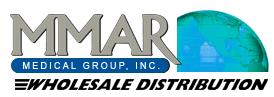 MMAR Medical Promo Codes