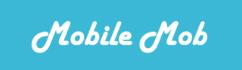 Mobile Mob Promo Codes