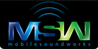 Mobile SoundWorks Promo Codes