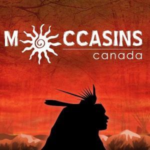 Moccasins Canada Promo Codes
