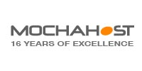 mochahost.com Promo Codes