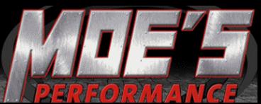 Moe's Performance Promo Codes