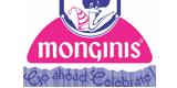 Monginis Promo Codes