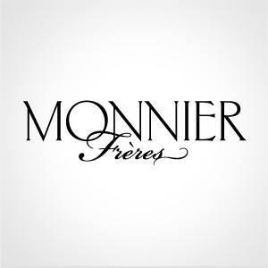 Monnier Frères Promo Codes