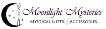 Moonlight Mysteries Coupon