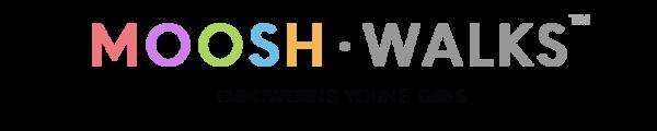 Moosh Walks Promo Codes