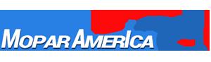 MoparAmerica Promo Codes