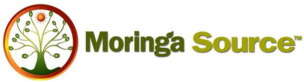 Moringa Source Promo Codes