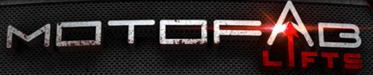 Motofab lifts Promo Codes