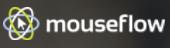 Mouseflow Promo Codes