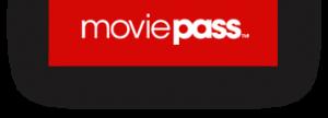moviepass.com Promo Codes