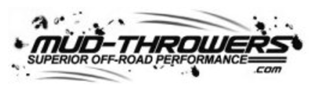 Mud-throwers Promo Codes