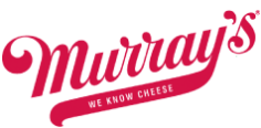 Murray's Cheese Promo Codes