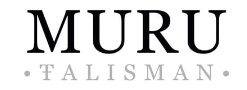 Muru Jewellery Promo Codes