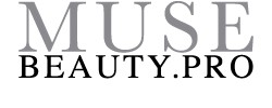 Muse Beauty Coupon
