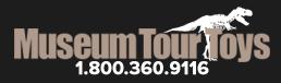 museumtour.com Promo Codes