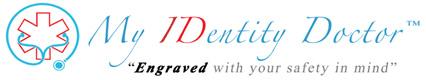 My Identity Doctor Promo Codes