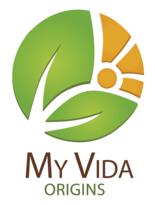 MY VIDA ORIGINS Promo Codes