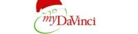 myDaVinci Promo Codes