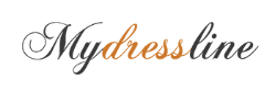 MyDressline Coupon