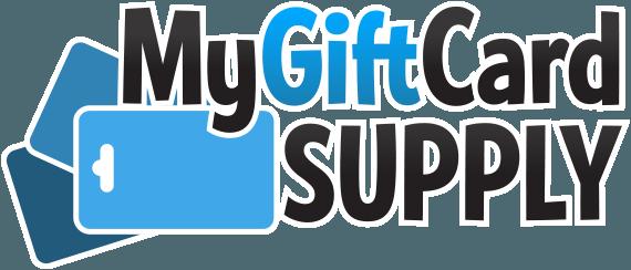 MyGiftCardSupply Promo Codes