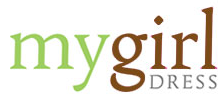 mygirldress.com Promo Codes