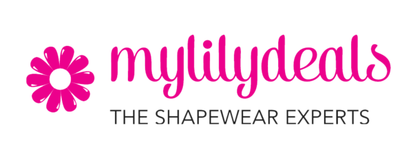 MyLilyDeals Coupon