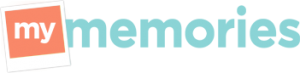 mymemories.com Promo Codes