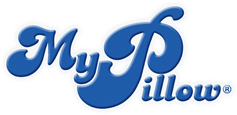 MyPillow Promo Codes
