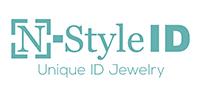 N-Style ID Promo Codes