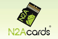 N2A Cards Promo Codes