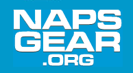NapsGear.Org Coupon