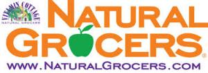 Natural Grocers Promo Codes