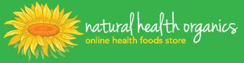 Natural Health Organics Promo Codes