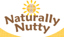 Naturally Nutty Promo Codes
