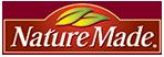 NatureMade Promo Codes