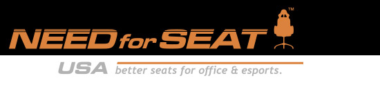 NEED for SEAT USA Promo Codes