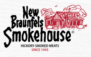New Braunfels Smokehouse Coupon
