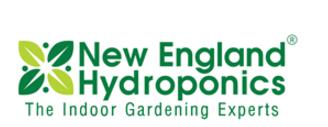 New England Hydroponics Promo Codes