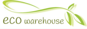 Ecowarehouse Coupon